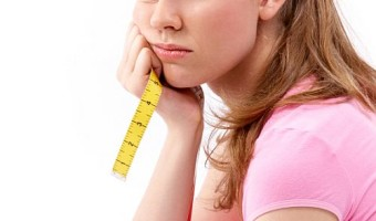 Easy And Quick Weight Loss Tips For Teens