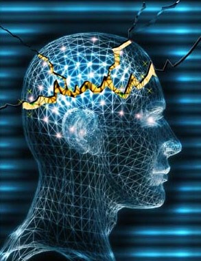 epilepsy treatment non-surgical
